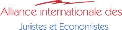 Alliance Internationale des Juristes et Economistes